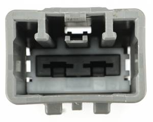 Connector Experts - Normal Order - CE2526M - Image 5