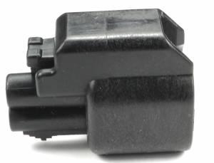 Connector Experts - Normal Order - AC Compressor - Image 2