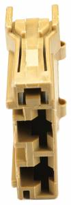 Connector Experts - Normal Order - CE2615 - Image 2