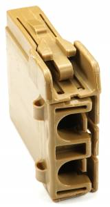 Connector Experts - Normal Order - CE2615 - Image 4