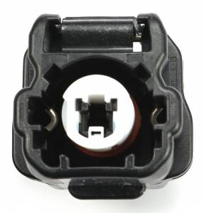 Connector Experts - Normal Order - CE1057 - Image 5