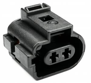 Connector Experts - Normal Order - CE2569 - Image 1