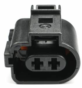 Connector Experts - Normal Order - CE2569 - Image 2