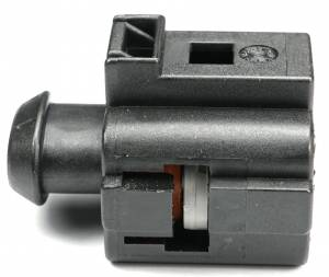 Connector Experts - Normal Order - CE2569 - Image 3