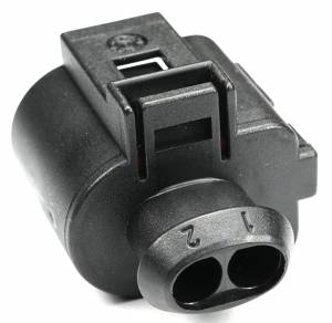 Connector Experts - Normal Order - CE2569 - Image 4