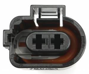 Connector Experts - Normal Order - CE2569 - Image 5