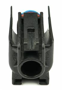 Connector Experts - Normal Order - Inline Connector - Starter motor - Image 4