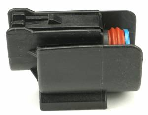 Connector Experts - Normal Order - Inline Connector - Starter motor - Image 3