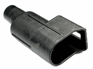Connector Experts - Normal Order - Inline Connector - Starter motor - Image 1