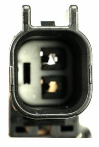 Connector Experts - Normal Order - CE2436M - Image 4