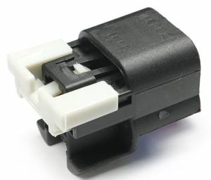Connector Experts - Normal Order - CE2570 - Image 2