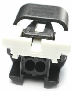 Connector Experts - Normal Order - CE2570 - Image 3
