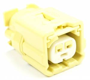 Connector Experts - Normal Order - CE2571 - Image 2