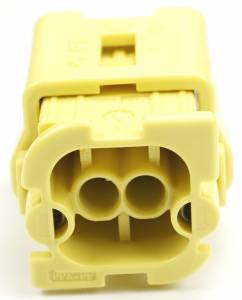 Connector Experts - Normal Order - CE2571 - Image 4