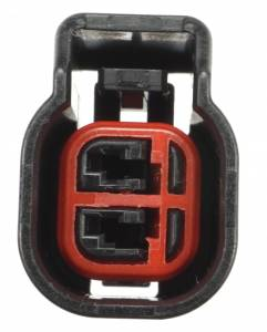 Connector Experts - Normal Order - Parking Light - Front - Image 4