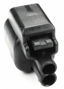 Connector Experts - Normal Order - Parking Light - Front - Image 3