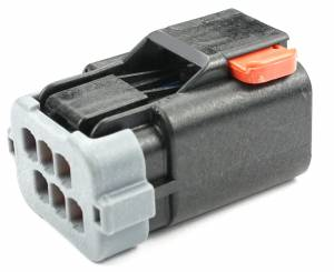 Connector Experts - Normal Order - CE6003F - Image 3