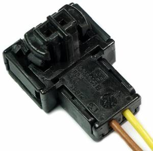 Connector Experts - Special Order 100 - CE2248 - Image 1
