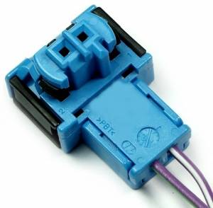 Connector Experts - Normal Order - CE2250 - Image 1