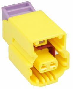 Connector Experts - Normal Order - CE2268 - Image 1