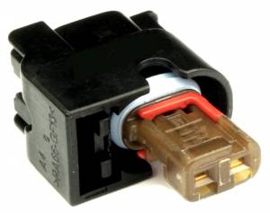 Connector Experts - Normal Order - CE2324 - Image 1