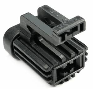 Connector Experts - Normal Order - CE2535 - Image 1