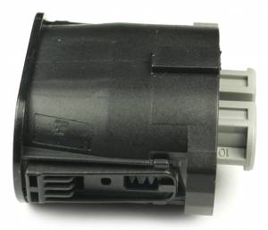 Connector Experts - Normal Order - CE2391 - Image 4