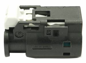 Connector Experts - Normal Order - CE2395 - Image 5