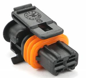 Connector Experts - Normal Order - CE2574 - Image 1