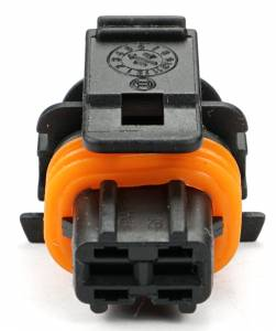 Connector Experts - Normal Order - CE2574 - Image 2