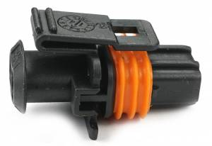 Connector Experts - Normal Order - CE2574 - Image 3