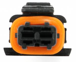 Connector Experts - Normal Order - CE2574 - Image 5