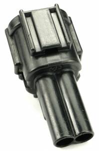 Connector Experts - Normal Order - Fog Light (To Fog Light Extension) - Image 4