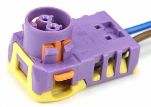 Connector Experts - Special Order 150 - CE2575VL - Image 3