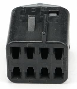 Connector Experts - Normal Order - CE8094F - Image 2