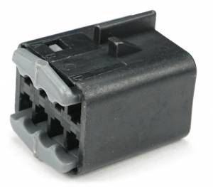 Connector Experts - Normal Order - CE8094F - Image 3