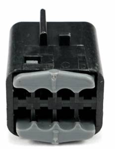Connector Experts - Normal Order - CE8094F - Image 4