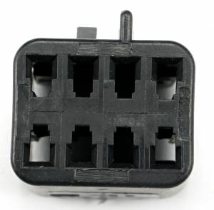 Connector Experts - Normal Order - CE8094F - Image 5