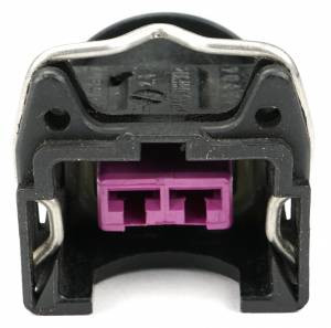 Connector Experts - Normal Order - CE2578 - Image 2