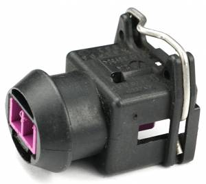 Connector Experts - Normal Order - CE2578 - Image 3