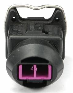 Connector Experts - Normal Order - CE2578 - Image 4