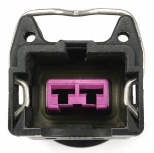 Connector Experts - Normal Order - CE2578 - Image 5