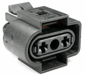 Connector Experts - Normal Order - CE2579 - Image 1