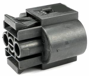 Connector Experts - Normal Order - CE2579 - Image 2