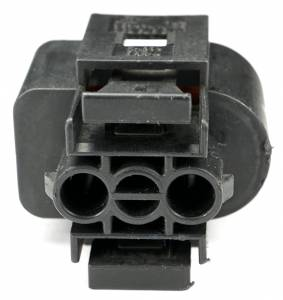 Connector Experts - Normal Order - CE2579 - Image 3