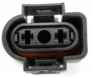 Connector Experts - Normal Order - CE2579 - Image 4