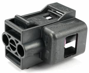 Connector Experts - Normal Order - CE2580 - Image 2
