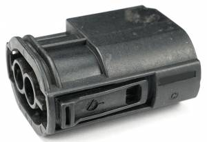 Connector Experts - Normal Order - CE2581 - Image 2