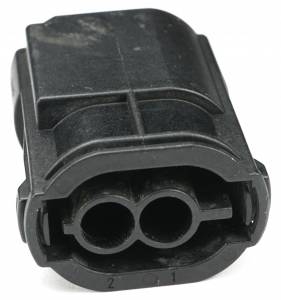 Connector Experts - Normal Order - CE2581 - Image 3