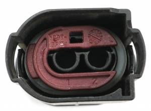 Connector Experts - Normal Order - CE2581 - Image 4
